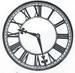 Clock Advisers Forum